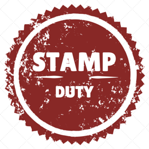 How much could you save with the new stamp duty rates?